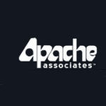 Apache Associates Ltd