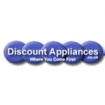 Discount-Appliances.Co.Uk