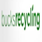 Bucks Recycling LTD