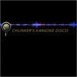 Chunkers Karaoke Disco