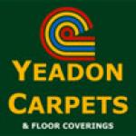 Yeadon Carpets & Floor Coverings