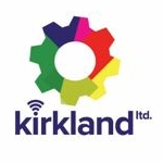 Kirkland Ltd