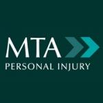 MTA Personal Injury