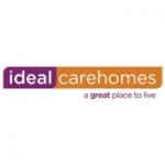 Ideal Carehomes North East Ltd
