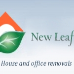 Newleaf Removals