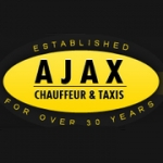 Ajax Chauffeur Driven Car Hire / Taxis Godalming