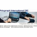 Polygraph International UK