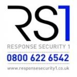 Response Security 1 Ltd