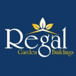 Regal Garden Buildings