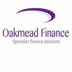 Oakmead Finance Ltd