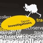 Devon Investigations Ltd