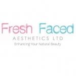 Fresh Faced Aesthetics