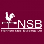 Northern Steel Buildings