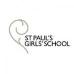 St Paul's Girl's School
