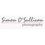 Simon O 'Sullivan Photography - photographers