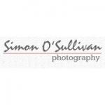 Simon O 'Sullivan Photography