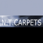 N T Carpets