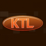 Ktl Coach Hire Ltd