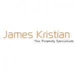 James Kristian Ltd