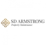 SD Armstrong Property Maintenance