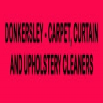 Donkersley