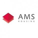 Ams Housing Group