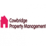 Cowbridge Property Management Ltd - estate agents