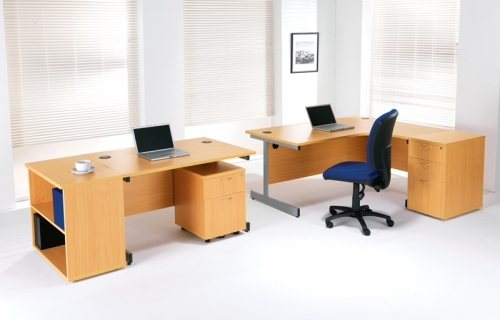 Ace Office Furntiure Devon Ltd Office Furniture And