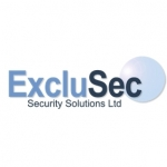 Exclusec Security Solutions Ltd