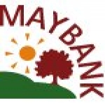Maybank Garage Ltd