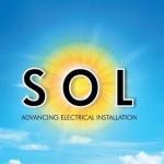 S O L Electrical
