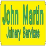 John Martin Joinery Services