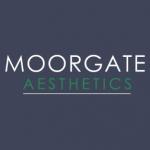 Moorgate Aesthetics