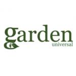 Garden Universal