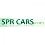 SPR Cars Ltd