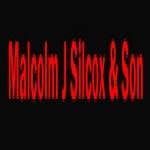 Malcolm J Silcox & Son