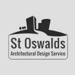 St Oswalds Architectural Design Service