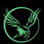 Eagle Rise Ventures Ltd