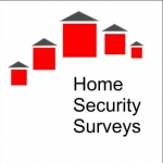 Home Security Surveys UK