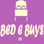 Bed E Buys Ltd