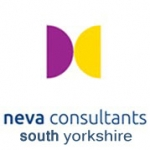 Neva Car Consultants South Yorkshire