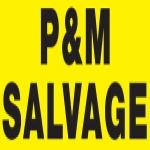 P&M Salvage