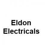 Eldon Electricals
