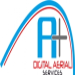A Plus Digital Aerial Services