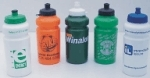 Promotional Sports Bottle