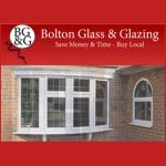 Bolton Glass & Glazing - Upvc Windows & Doors Bolton & Bury - glaziers