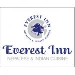 Everest Inn