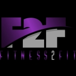 Fitness2fit