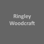 Ringley Wood Craft