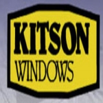 Kitson Trade Windows Ltd
